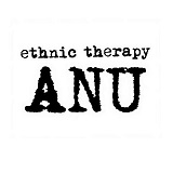 ethnic therapy ANU