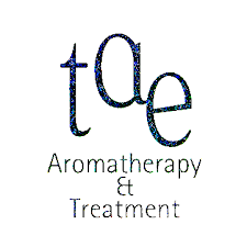 tae Aromatherapy and Treatment